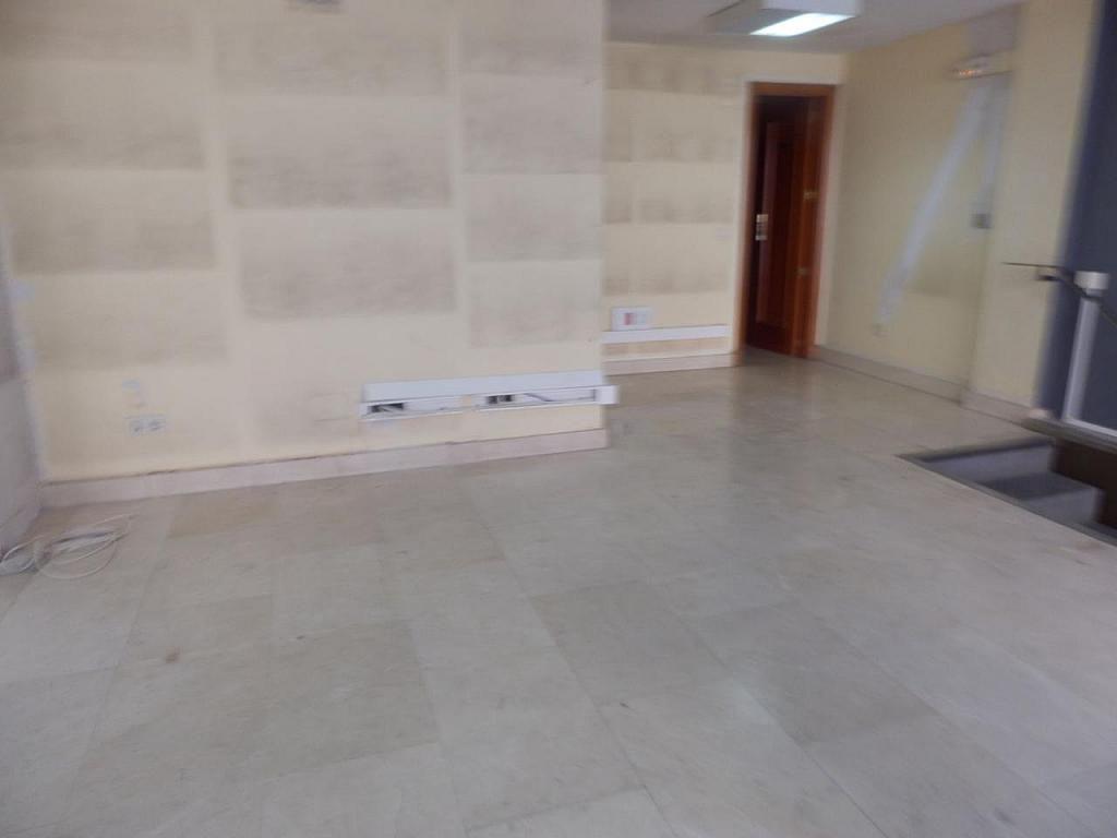 Local - Local comercial en alquiler en Salamanca en Madrid - 277392069