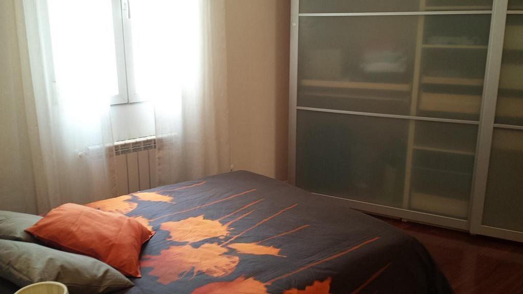 Piso - Piso en alquiler en Salamanca en Madrid - 296707176