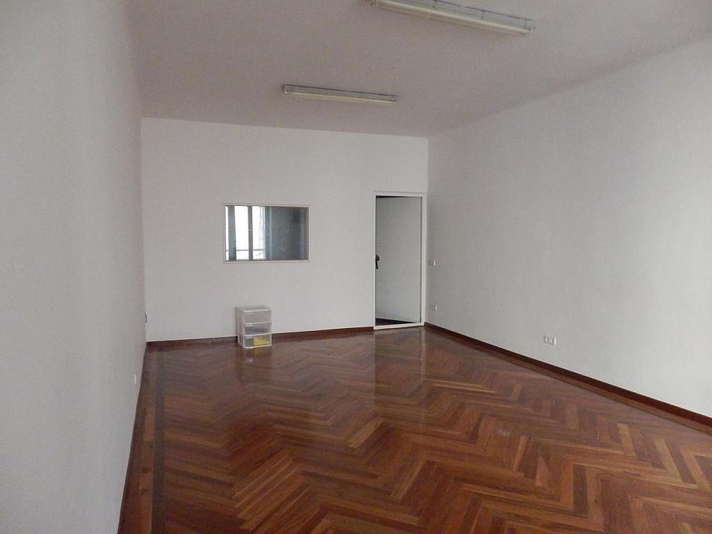 Oficina - Oficina en alquiler en Sol en Madrid - 300596380