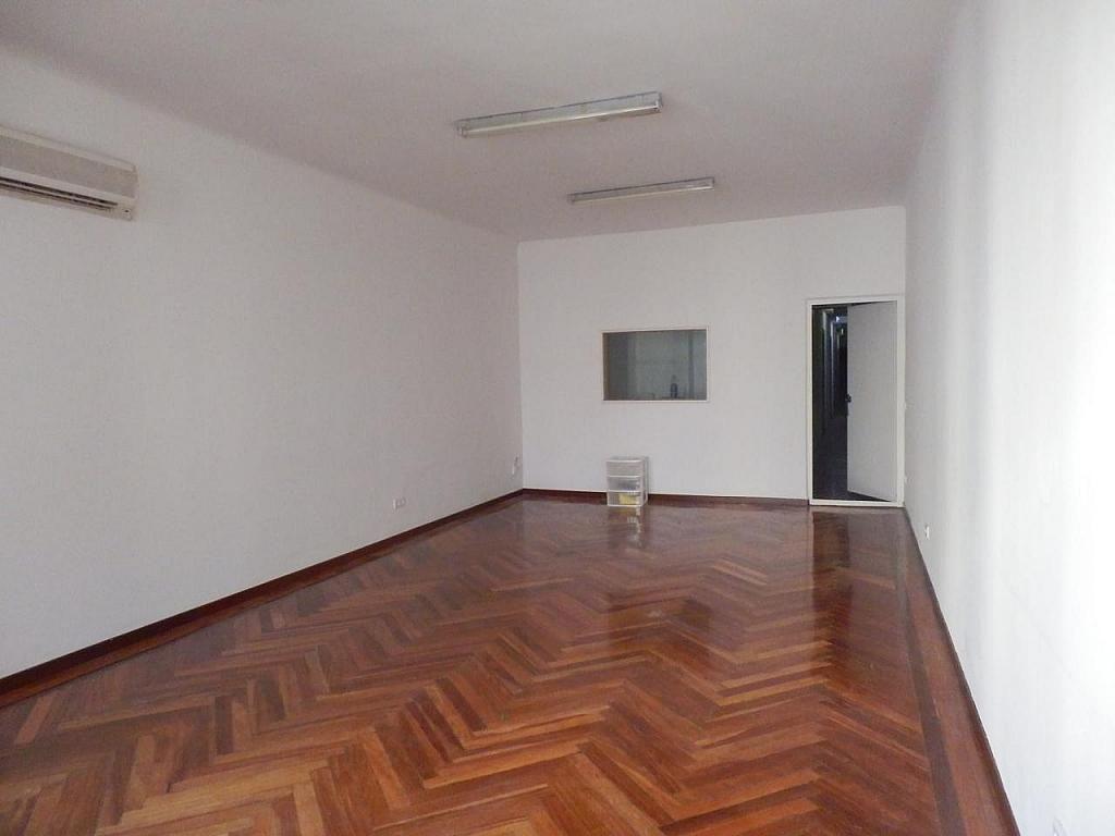 Oficina - Oficina en alquiler en Sol en Madrid - 300596383