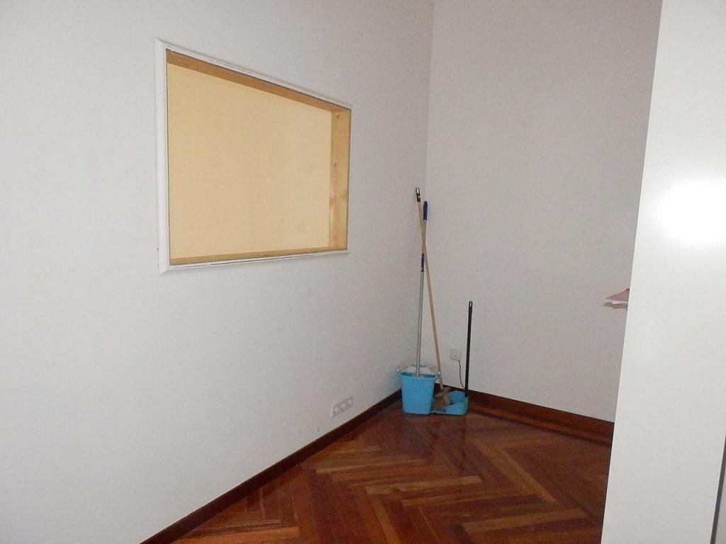Oficina - Oficina en alquiler en Sol en Madrid - 300596386