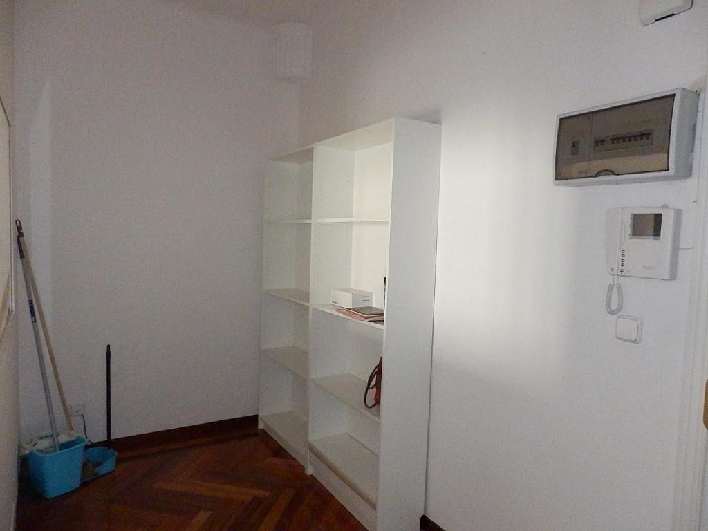 Oficina - Oficina en alquiler en Sol en Madrid - 300596389