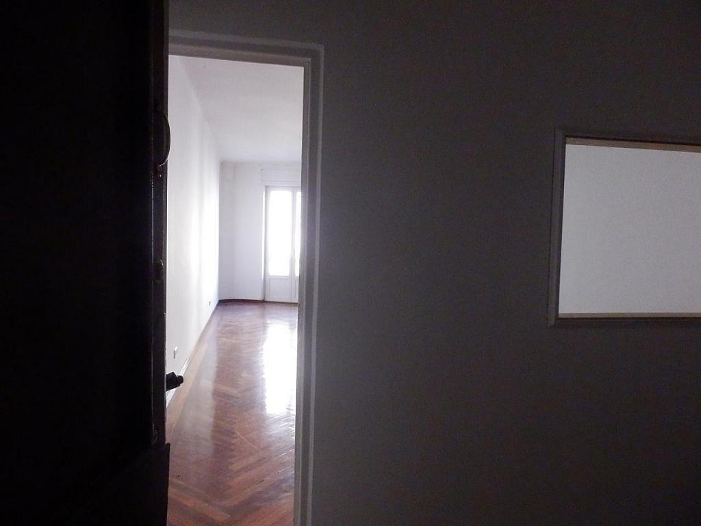 Oficina - Oficina en alquiler en Sol en Madrid - 300596398