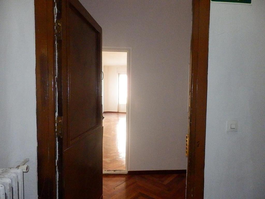 Oficina - Oficina en alquiler en Sol en Madrid - 300596401