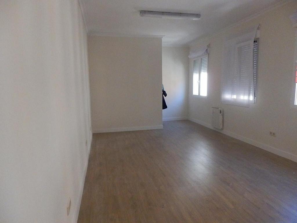 Oficina - Oficina en alquiler en Justicia-Chueca en Madrid - 300596416