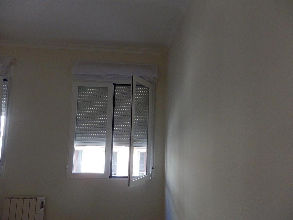 Oficina - Oficina en alquiler en Justicia-Chueca en Madrid - 300596422