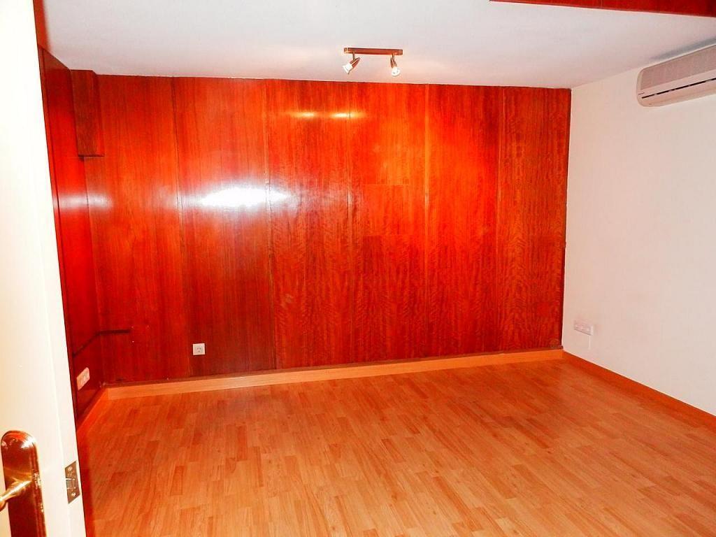 Oficina - Oficina en alquiler en Pacífico en Madrid - 239090160
