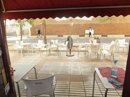 Local - Local comercial en alquiler en Fuente del Berro en Madrid - 232815800