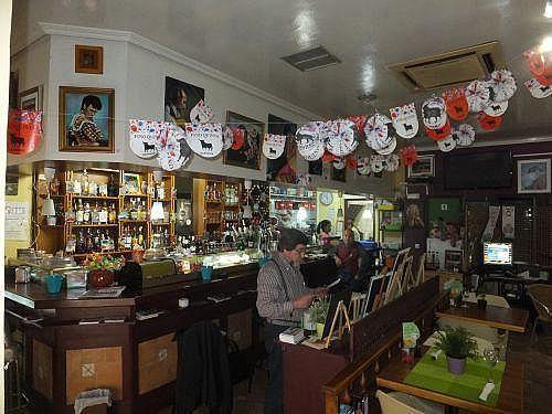 Local - Local comercial en alquiler en Fuente del Berro en Madrid - 232815806