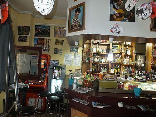 Local - Local comercial en alquiler en Fuente del Berro en Madrid - 232815854