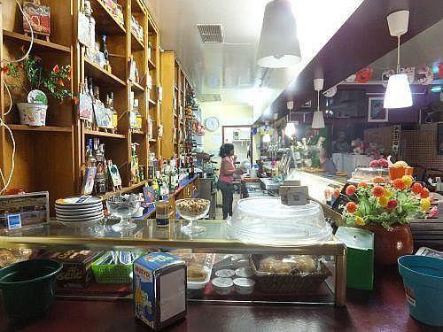 Local - Local comercial en alquiler en Fuente del Berro en Madrid - 232815860