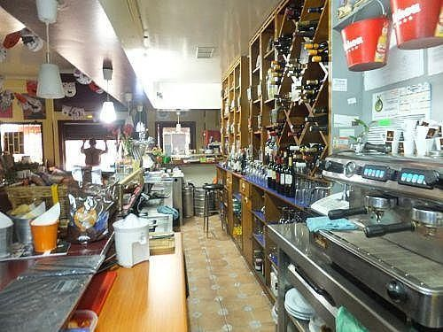 Local - Local comercial en alquiler en Fuente del Berro en Madrid - 232815866