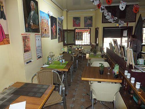 Local - Local comercial en alquiler en Fuente del Berro en Madrid - 232815875