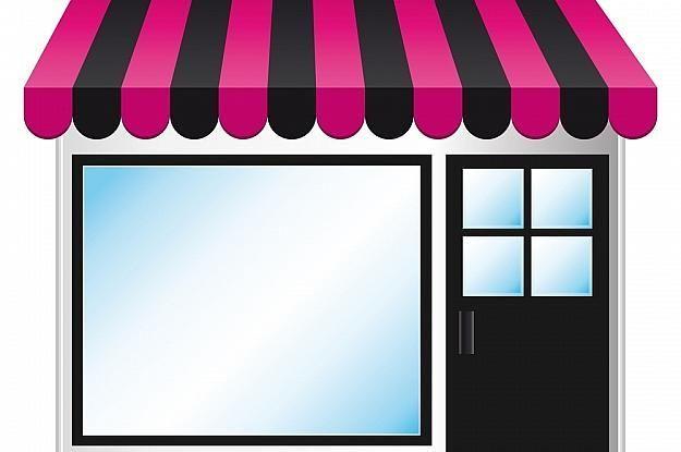 Local en alquiler en calle Mexico, Castrelos-Sardoma en Vigo - 127827831