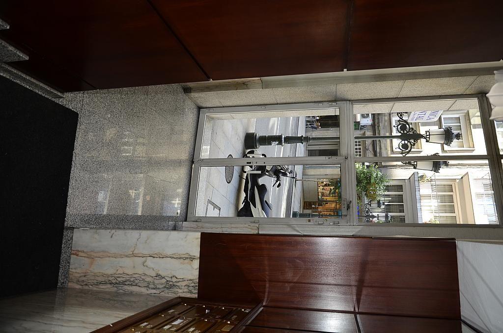 Oficina en alquiler en calle Urzaiz, Travesía de Vigo-San Xoán en Vigo - 129726519