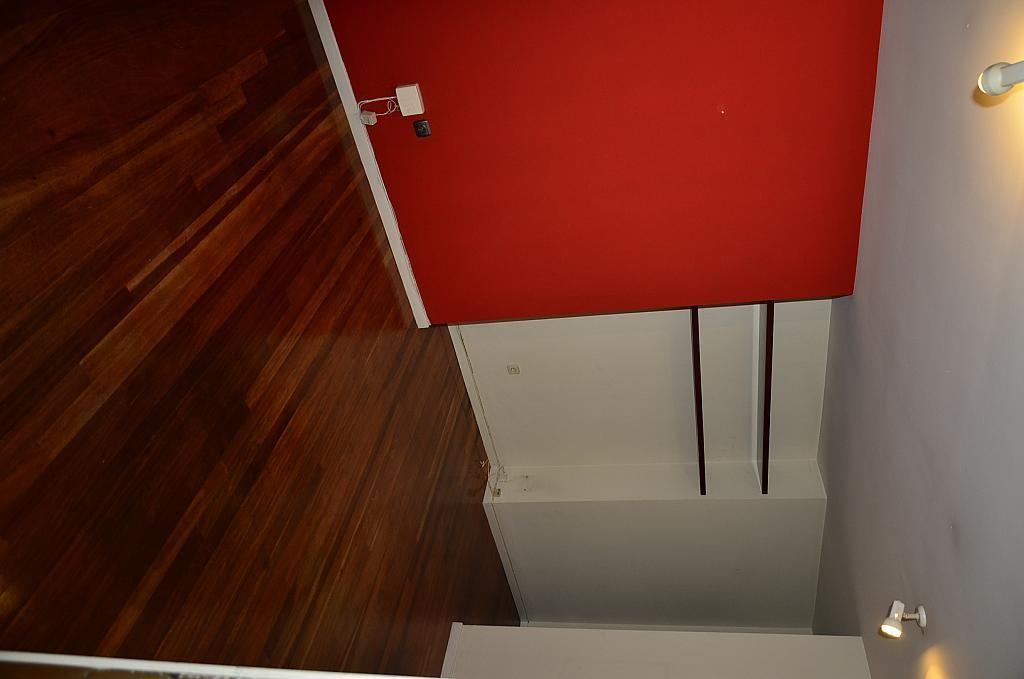 Oficina en alquiler en calle Urzaiz, Travesía de Vigo-San Xoán en Vigo - 129726534