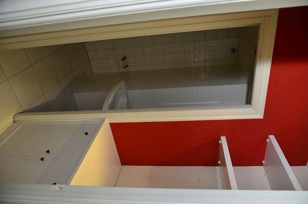 Oficina en alquiler en calle Urzaiz, Travesía de Vigo-San Xoán en Vigo - 129726564
