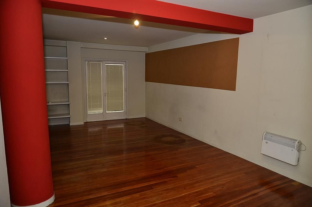 Oficina en alquiler en calle Urzaiz, Travesía de Vigo-San Xoán en Vigo - 129726568