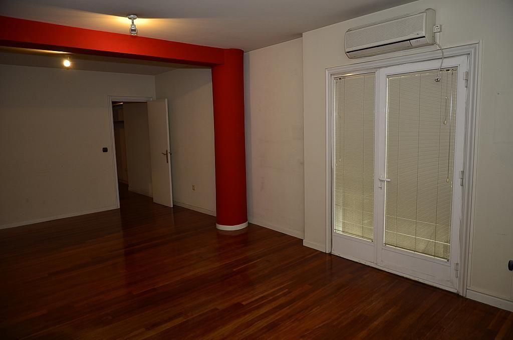 Oficina en alquiler en calle Urzaiz, Travesía de Vigo-San Xoán en Vigo - 129726577