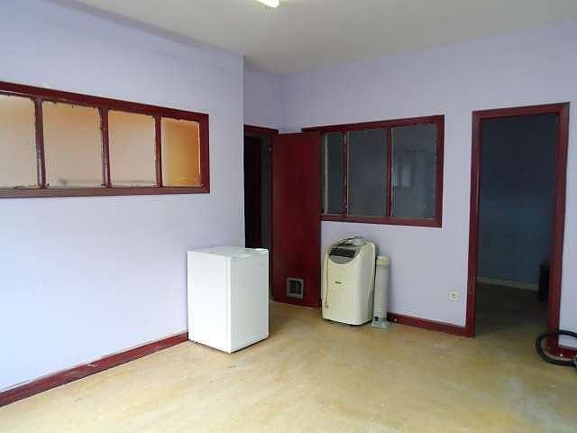 Detalles - Local comercial en alquiler en calle Churruca, Travesía de Vigo-San Xoán en Vigo - 234435612