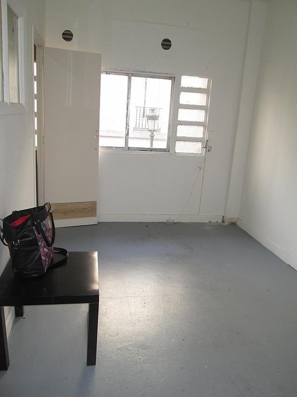 Local comercial en alquiler en calle Churruca, Travesía de Vigo-San Xoán en Vigo - 262083318