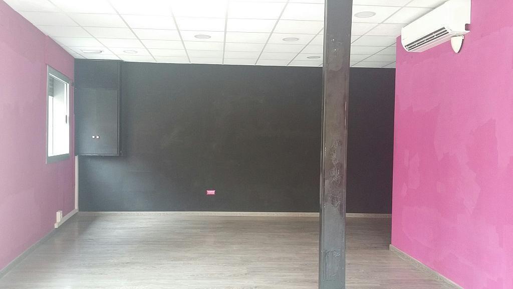 Local en alquiler en Zona Centro en Rubí - 280259363