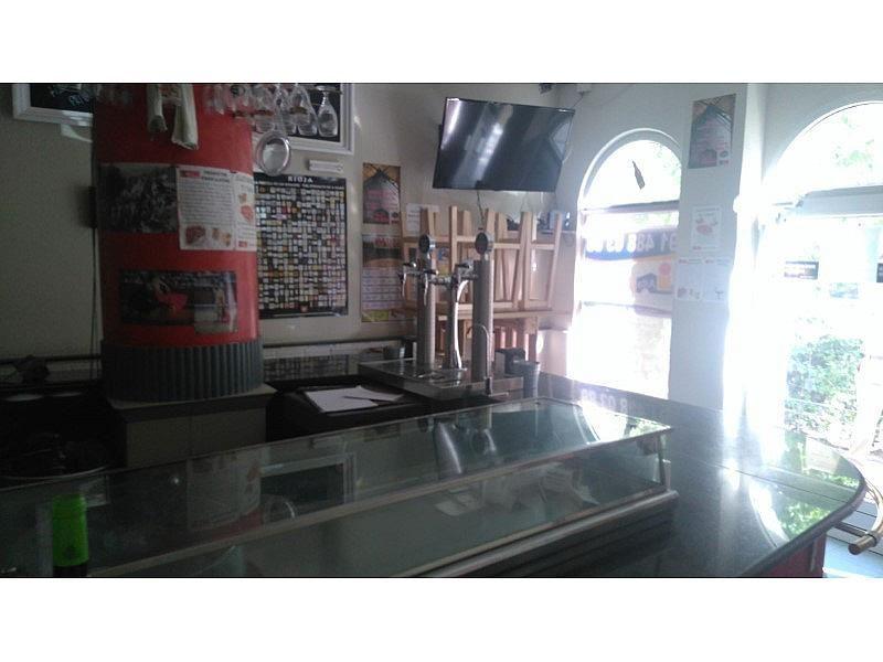 DSC_0004.JPG - Local comercial en alquiler en Alcorcón - 292740347