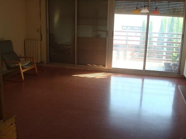 D plex en venta en calle silveria fa anas miralbueno - Duplex en zaragoza ...
