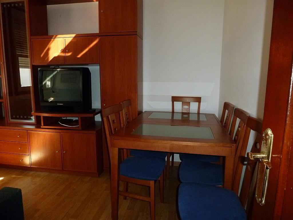 Flat For Sale In Calle Amieiro Traves A De Vigo San Xo N In Vigo  # Muebles Comesana Tui