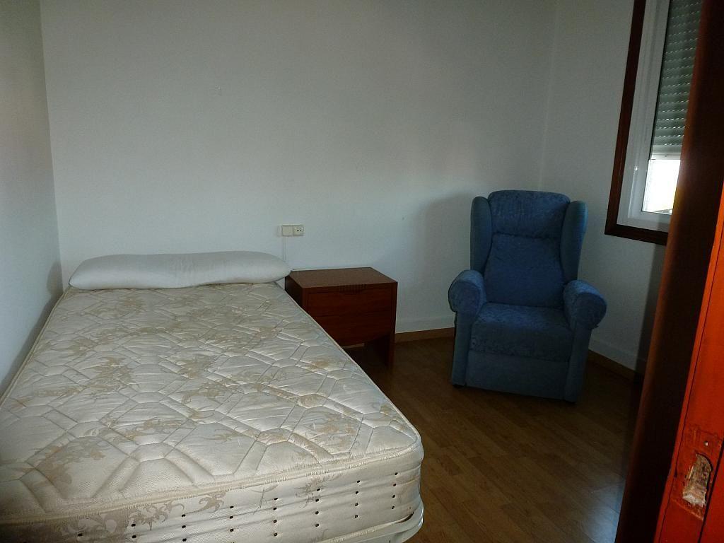 Flat For Sale In Calle Amieiro Traves A De Vigo San Xo N In Vigo