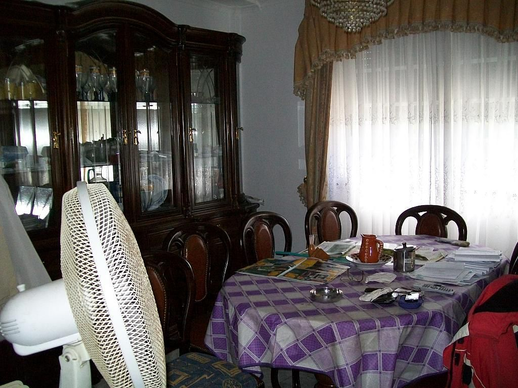 House For Sale In Calle Penis Cabral Cande N In Vigo 13107  # Muebles Comesana Tui