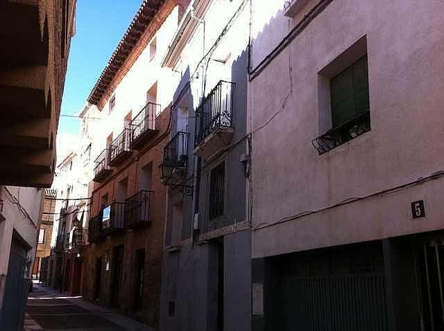 Piso en venta en calle Enramada, Calahorra