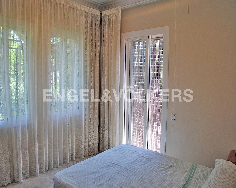 Casa en alquiler en Terramar en Sitges - 314211977