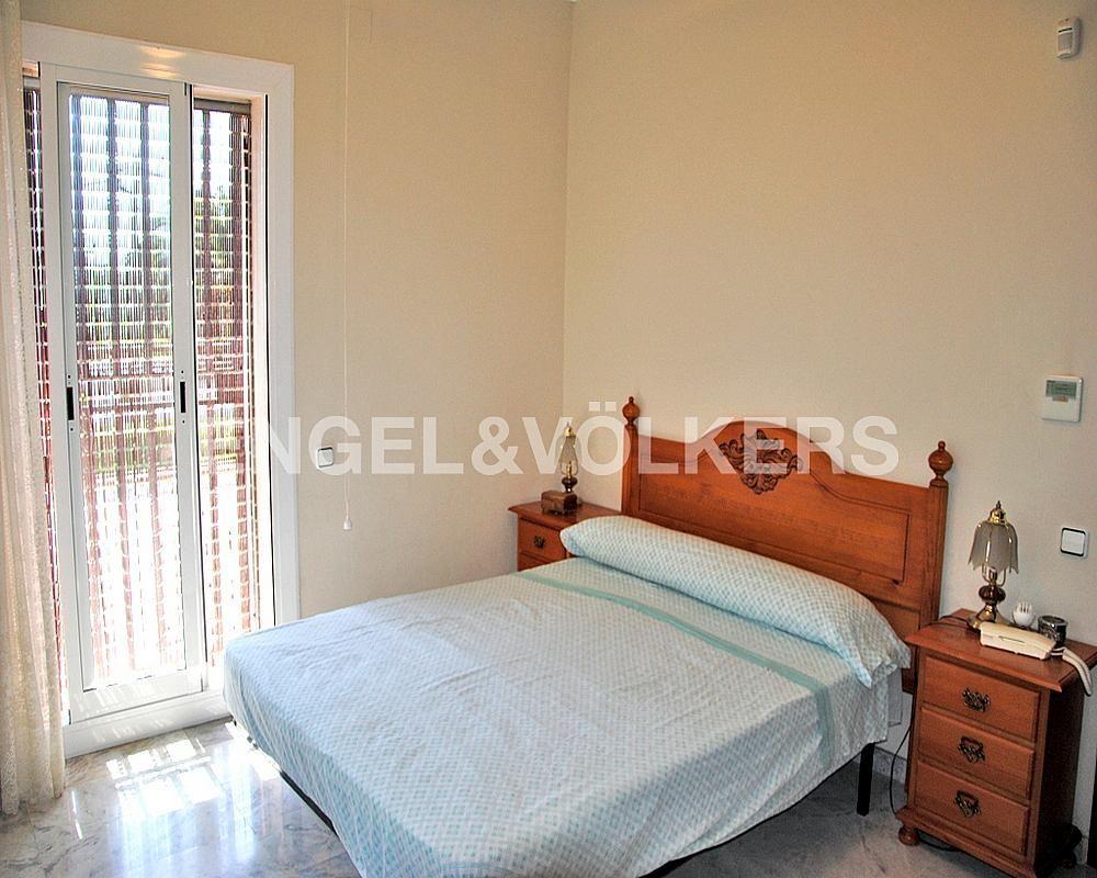 Casa en alquiler en Terramar en Sitges - 314212026