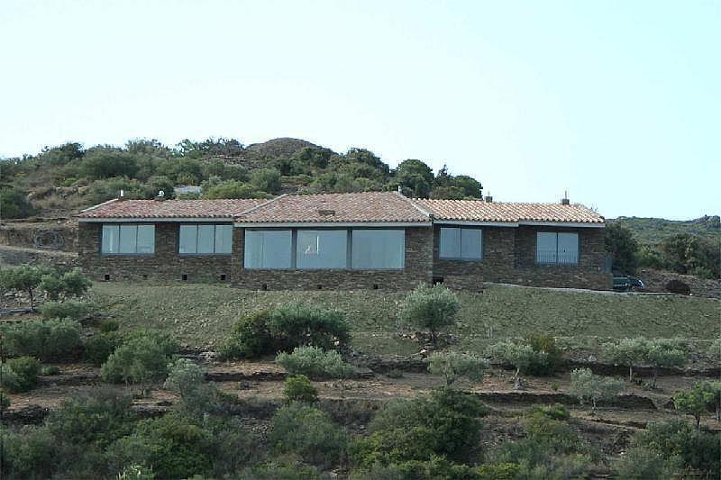 Finca r stica en venta en carretera port lligat cadaqu s 13256 717 yaencontre - Casas rurales cadaques ...
