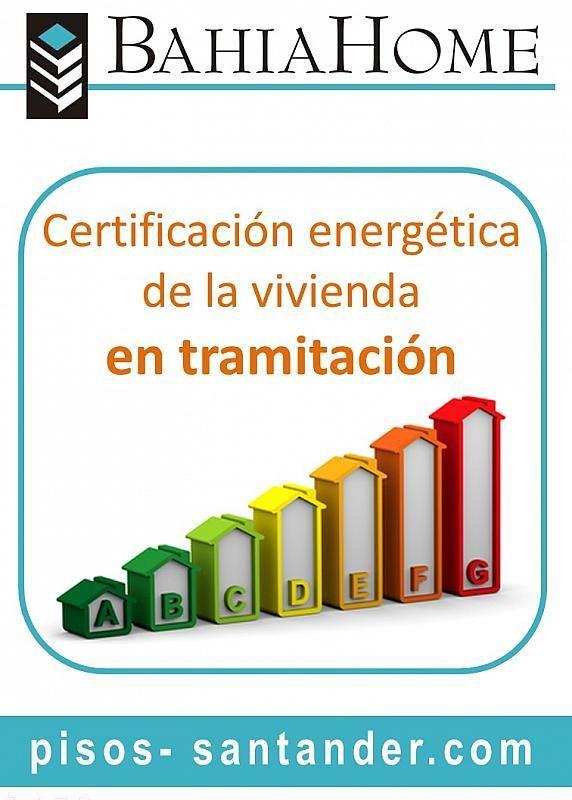 Oficina en alquiler en calle Juan de Herrera, Centro en Santander - 139545345
