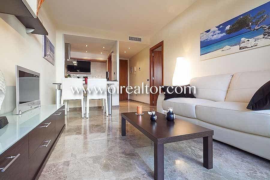 Купить квартиру в кастельоне испания недорого