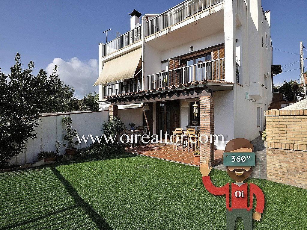 Купить жилье в испании