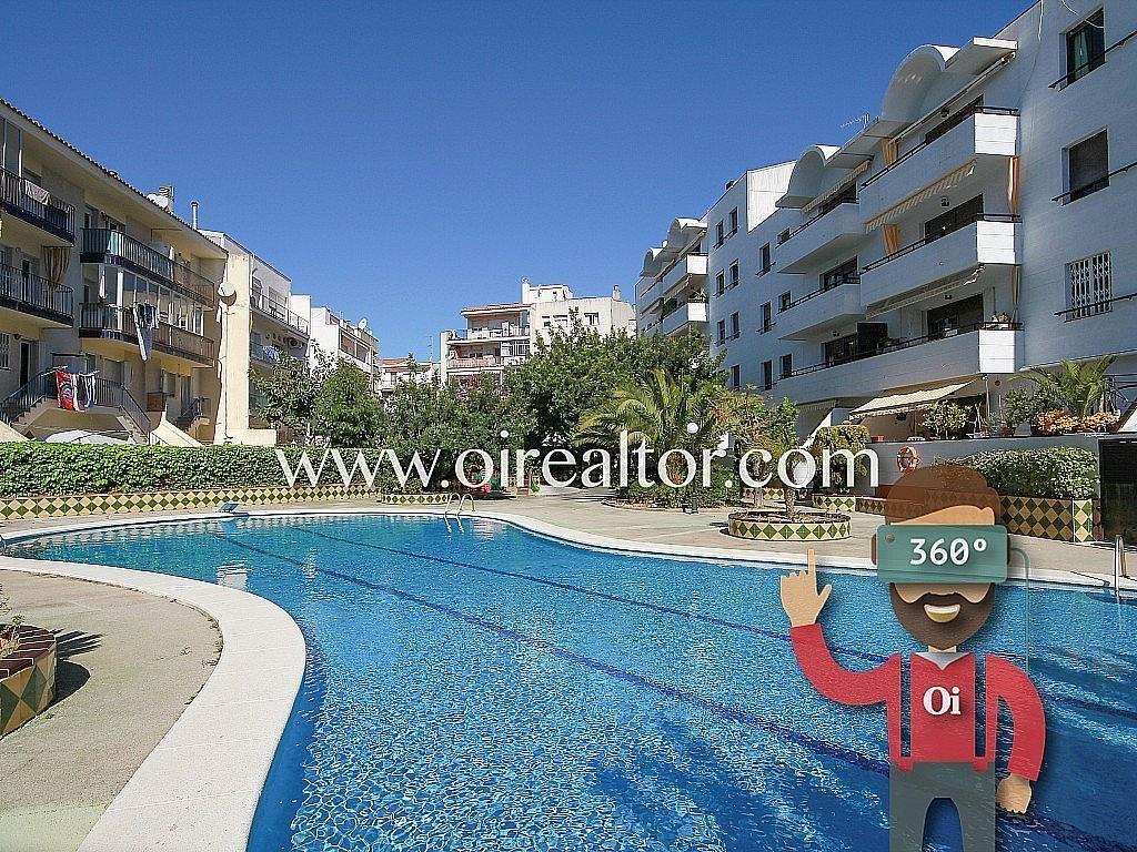 Хочу купить в испании квартиру