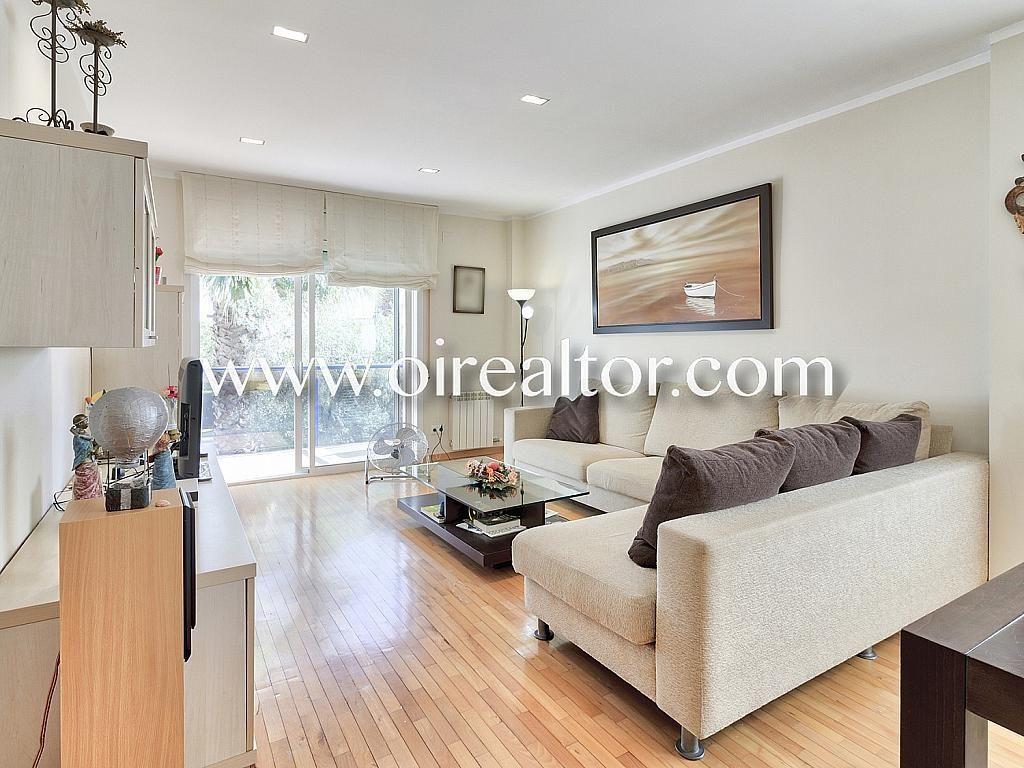 Apartamento En Venta En Calle Ngel Guimera Sitges 13286 30839