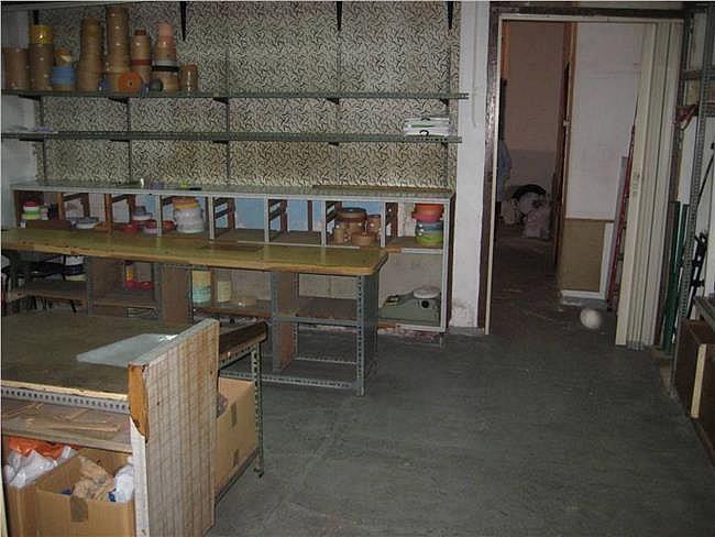 Local comercial en alquiler en Centre en Badalona - 404953265