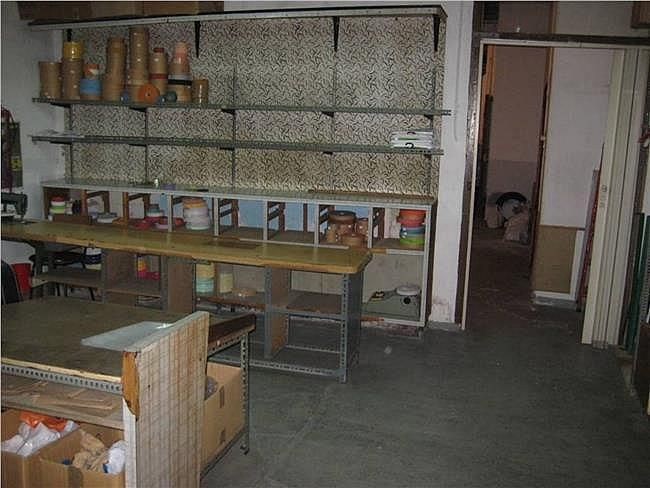 Local comercial en alquiler en Centre en Badalona - 404953271