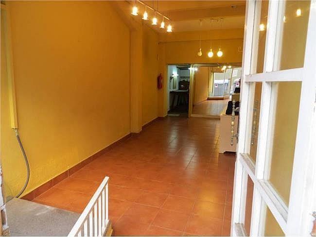 Local comercial en alquiler en Centre en Badalona - 404953394