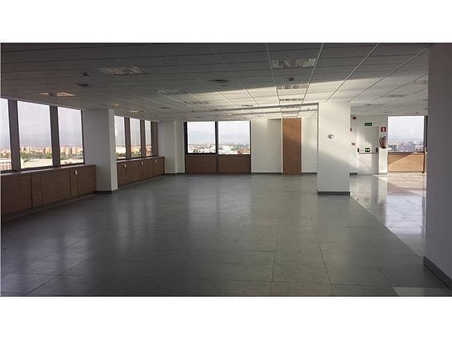 Oficina en alquiler en calle Francisca Delgado, Alcobendas - 391294663