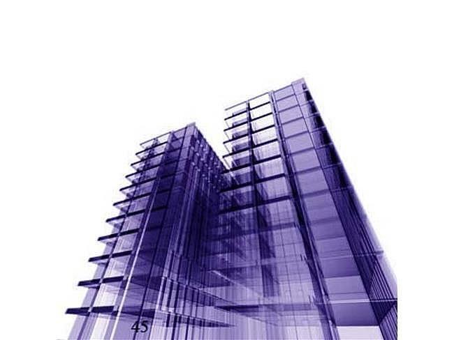 Local comercial en alquiler en calle Torrelaguna, San Juan Bautista en Madrid - 404955548