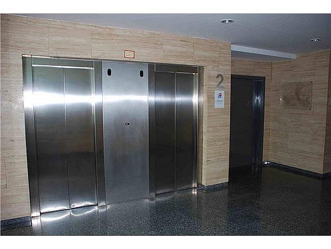 Oficina en alquiler en calle Ribera del Loira, Barajas en Madrid - 404961383
