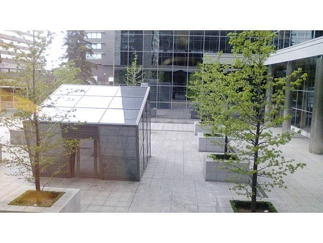 Oficina en alquiler en calle Martinez Villergas, San Pascual en Madrid - 404958671