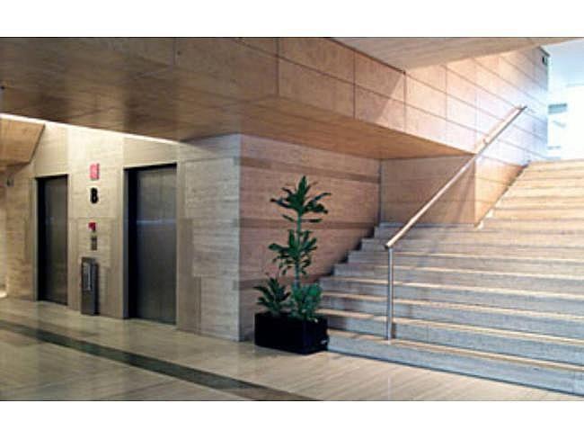 Oficina en alquiler en calle De Poniente, Tres Cantos - 404961467