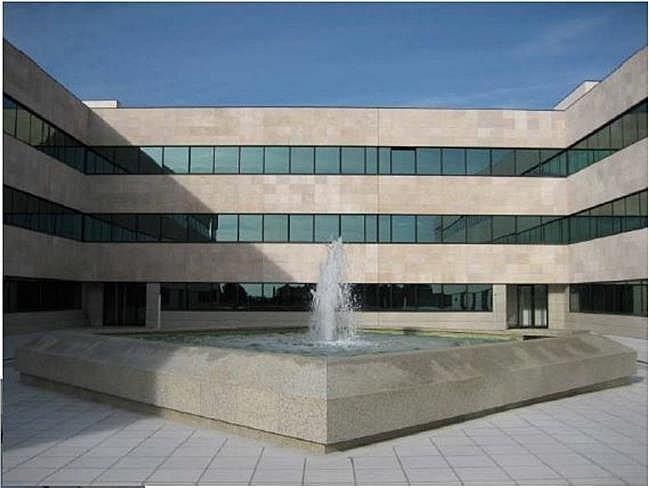 Oficina en alquiler en calle Proción, Aravaca en Madrid - 315554612