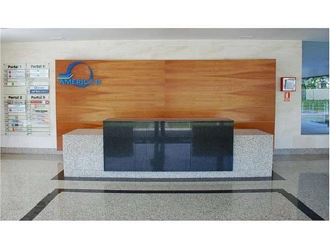 Oficina en alquiler en calle Proción, Aravaca en Madrid - 315554615
